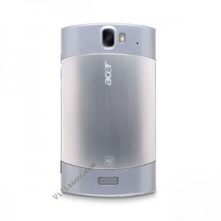 Смартфон Acer Liquid Metal