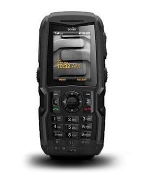 Sonim готовит прочный телефон XP1300 Core