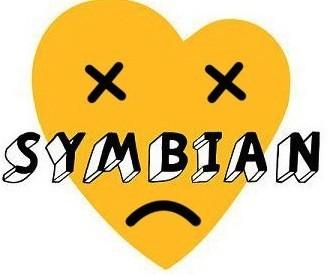 Samsung прекращает поддержку Symbian