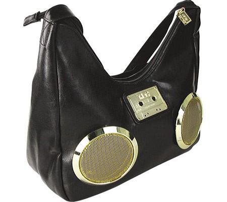 Музыкальная сумка Fi-Hi Boho Bag
