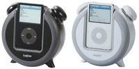 iAlarm - iPod будильник