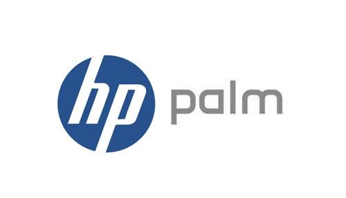 HP готовит 5 новых устройств на WebOS