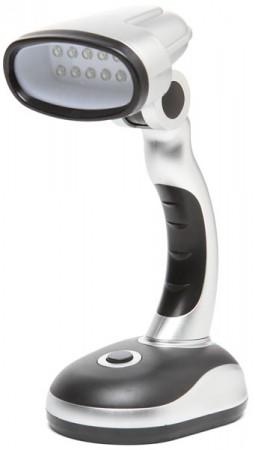 Настольная лампа USB LED Desktop Lamp
