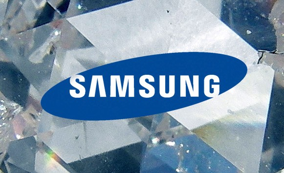 Samsung показывает рекордные прибыли за квартал