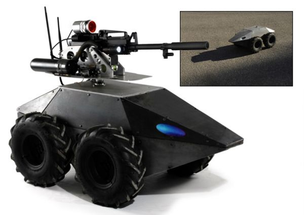 Mega Hutrz - терминатор на колесах X_bd903ce8