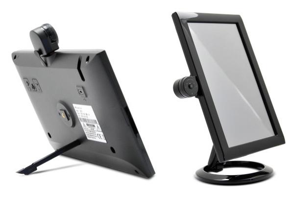 iMo eye9 – дополнительный сенсорный монитор для ПК X_e6852091