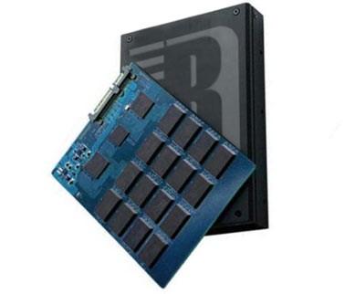 RunCore представила скоростной 1 ТБ SSD-накопитель