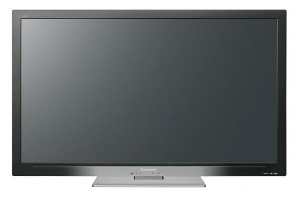 Телевизор, записывающий видео прямо на SD