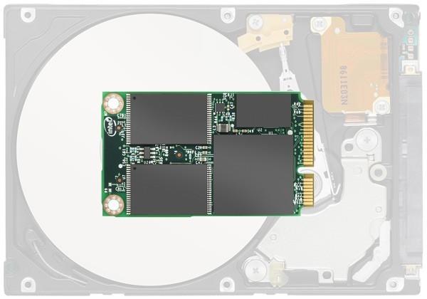 по схеме OEM – Lenovo,
