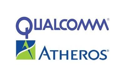 Qualcomm покупает Atheros за 3,1 млрд. долларов