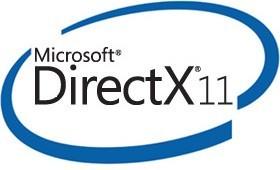 Следующие CPU Intel будут поддерживать DirectX 11