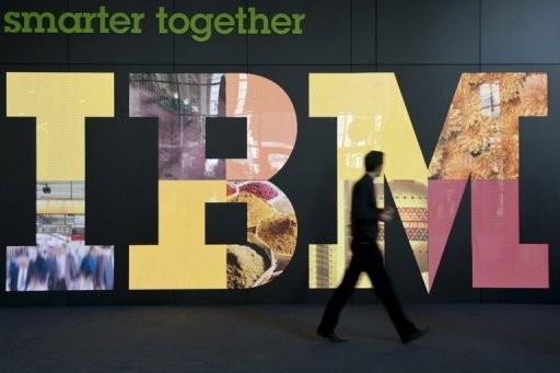 Samsung и IBM исследуют полупроводниковые технологии