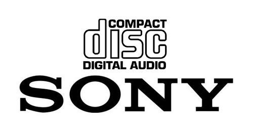 Sony закрывает мощное производство CD в Нью-Джерси