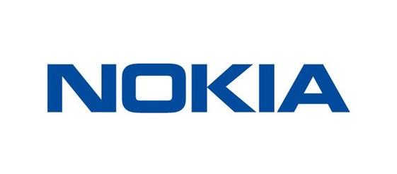 Доля Nokia на рынке смартфонов упала до 31%