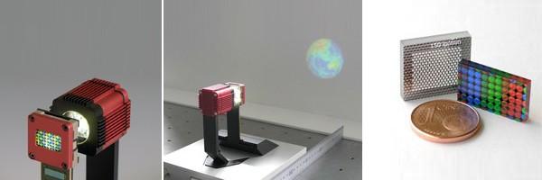Немцы разработали проектор толщиной 6-мм