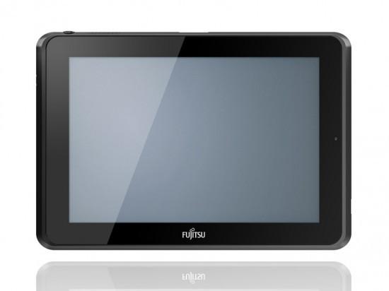 Windows-планшет Fujitsu Stylistic Q550