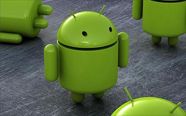 Android Ice Cream учится у Honeycomb