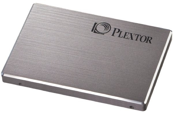 Plextor анонсирует новую линейку SSD