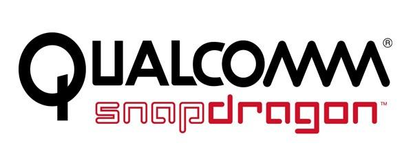 Qualcomm представляет 2,5 ГГц четырехъядерник Snapdragon следующего поколения