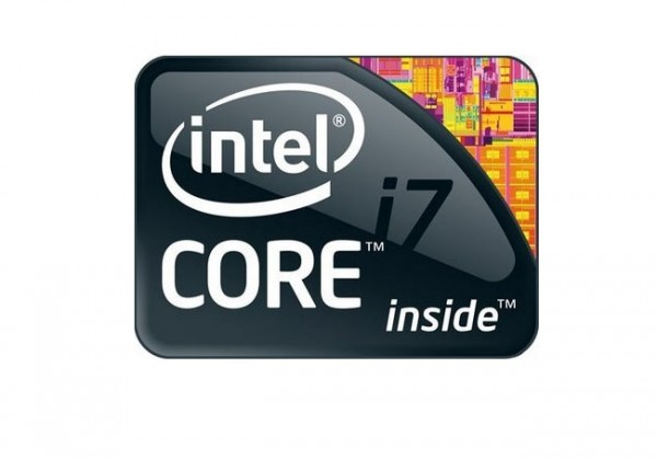 Шестиядерный процессор Intel Core i7-990X Extreme Edition