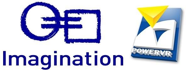 Imagination Technologies анонсирует сверхмощный GPU PowerVR 6-й серии