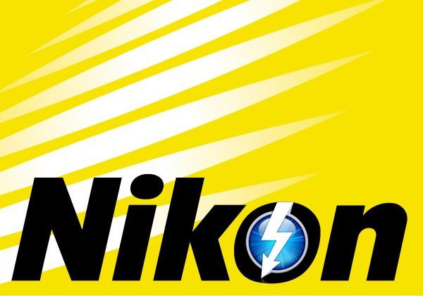 Слухи: Nikon D4 станет первой «зеркалкой», поддерживающей Thunderbolt