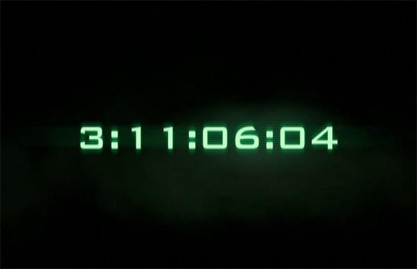 Call of Duty: Modern Warfare 3 – анонс совсем близко?