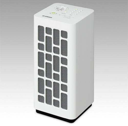 Yamaha VSP-1 – гаджет против прослушки