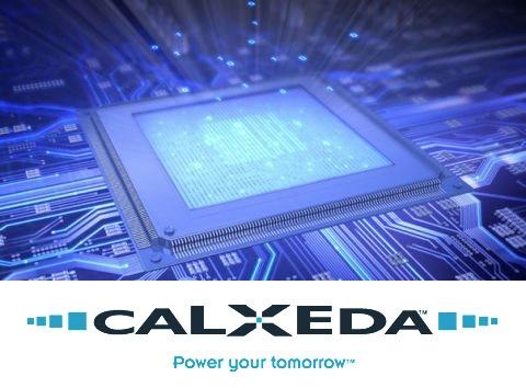 Calxeda готовит серверные чипы на архитектуре ARM