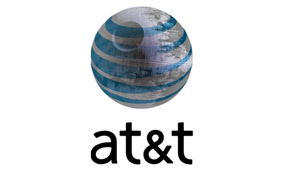 AT&T собирается приобрести T-Mobile USA за 39 млрд. долларов