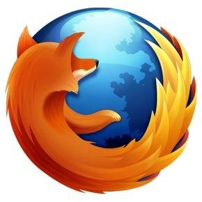 Firefox 5 выйдет 21-го июня