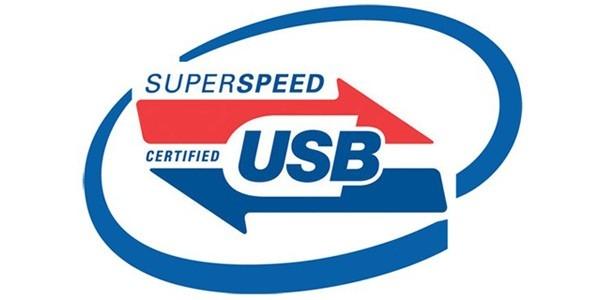 USB 3.0 наравне с Thunderbolt в Intel Ivy Bridge