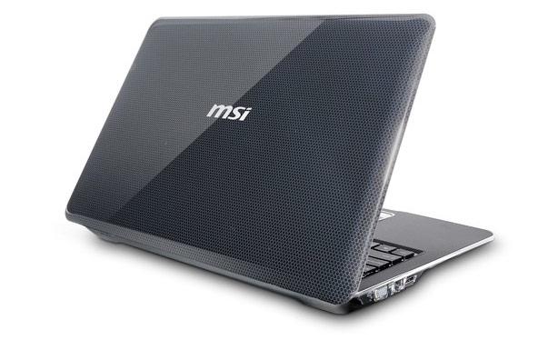 MSI X370 на базе Fusion в продаже — 579 $