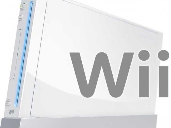 Wii 2 появится в 2012 году