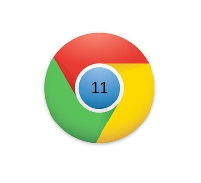 Google запускает стабильную одиннадцатую версию браузера Chrome