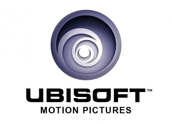Ubisoft запускает собственную кинокомпанию Ubisoft Motion Pictures