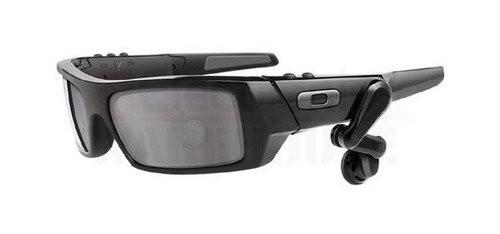 Очки Oakley Thump 2.0