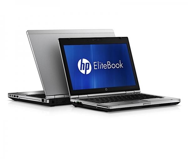 HP анонсировала Pavilion dv4, Envy 14 с Sandy Bridge и Mini 210 с новым дизайном