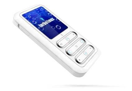 WizPy - MP3-плеер и не только