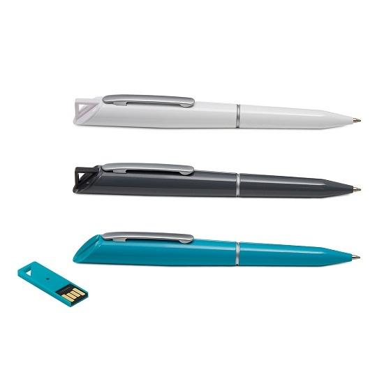 USB-ручка USB Card Pen