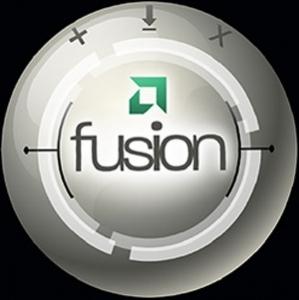 Новый процессор AMD Fusion A8-3530MX