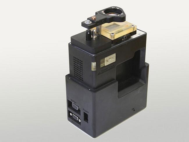 В мире 3d принтер для потребителей
