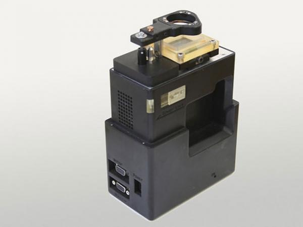 Самый маленький в мире 3D-принтер для потребителей