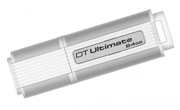 Самая быстрая флешка с интерфейсом USB 3.0