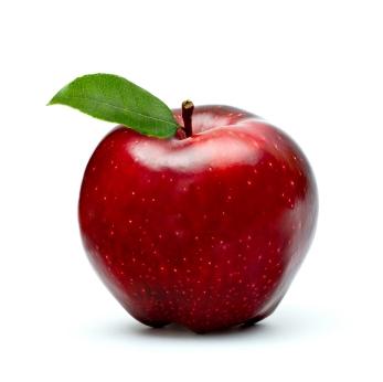 Последние слухи вокруг Apple