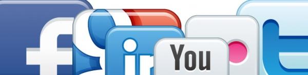 Теперь GadgetBlog еще более социален!