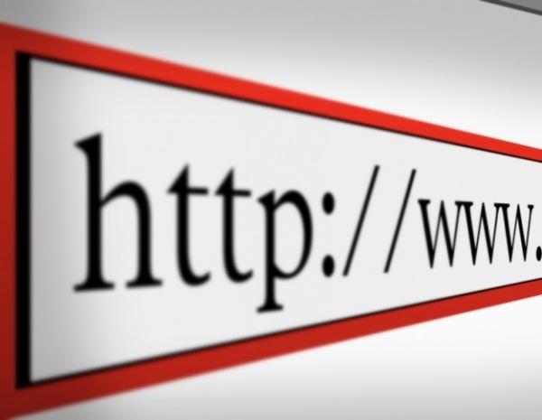 ICANN разрешит организациям регистрировать свои домены верхнего уровня