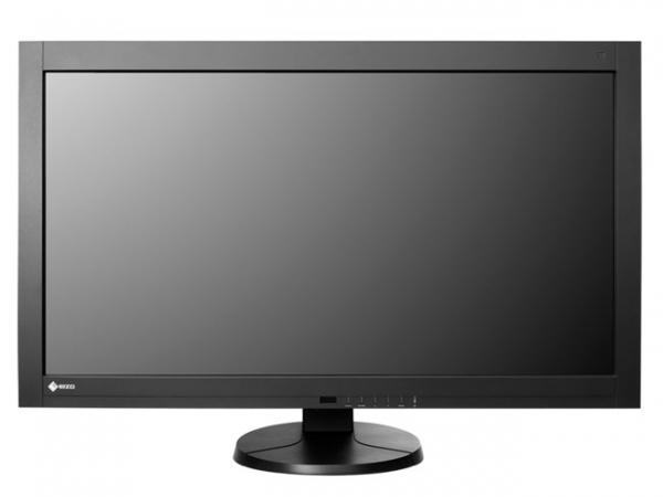 Монитор высокого разрешения Eizo DuraVision FDH3601