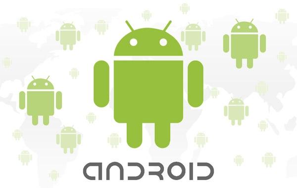 Google активирует более 500 000 устройств Android в день