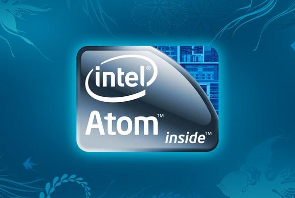 Intel работает над платформой Cloverview для Windows 8